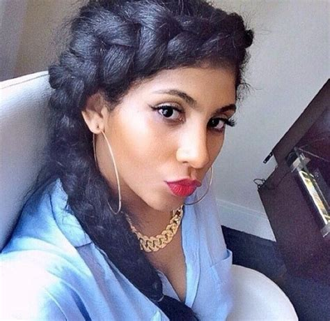 black hair styles for for side frence braids 100 captivating braided hairstyles for black girls