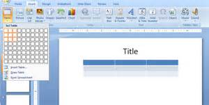insert and delete columns and rows table 171 chart table
