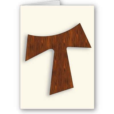 simbolos no verbales peopleuniversitys jimdo page simbolo con la t s 237 mbolos de protecci 243 n el tau