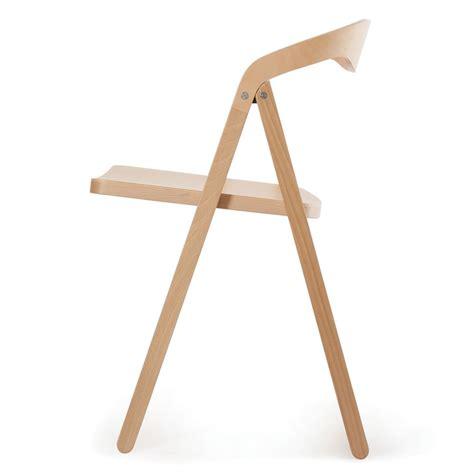 sedie pieghevoli legno patan sedia pieghevole in legno disponibile in diversi