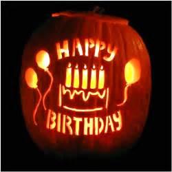 happy halloween birthday images luke i am your father happy halloween birthday