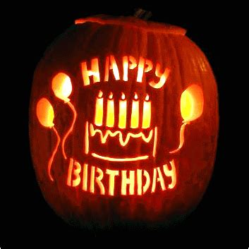 Halloween Birthday Meme - luke i am your father happy halloween birthday