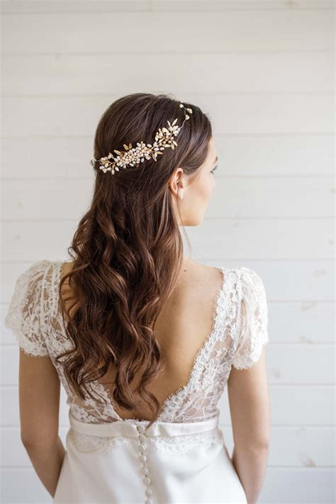 wedding hair accessories bridal headpieces shop now open