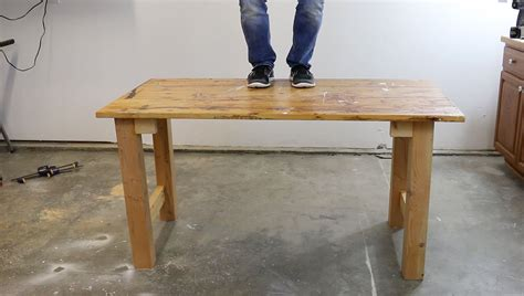 can i get a job with a bench warrant home made work bench 28 images workbench plans