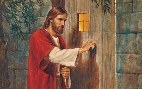 imagenes jesucristo lds lord jesus god pictures