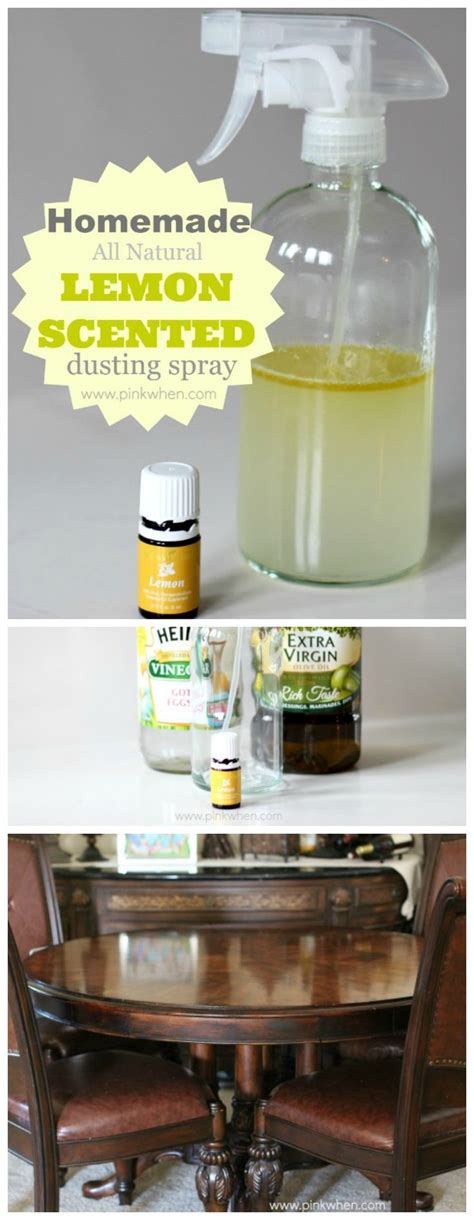 natural degreaser for kitchen cabinets 25 best ideas about cabinet cleaner on pinterest