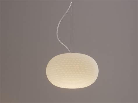 ladario stile moderno illuminazione svedese camino caminetto svedese ceppo
