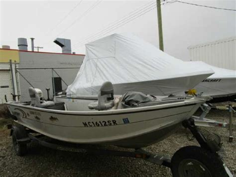 alumacraft lunker boats alumacraft lunker 165 boats for sale boats