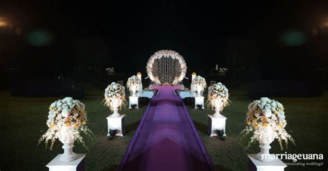 Best Wedding Planner For Destination Weddings In Goa With