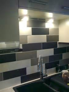 Kitchen Splashback Tiles Ideas by Kitchen Tile Splashback Ideas Designing A Tile Splashback