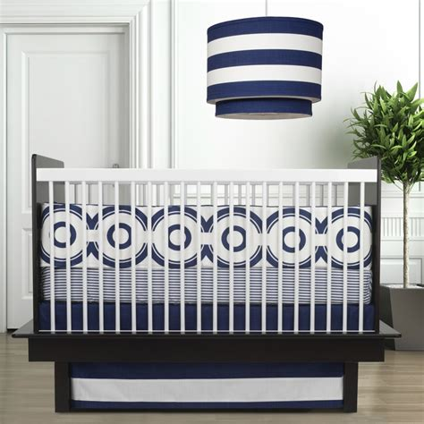 giveaway oilo crib set from west 35th baby a 399 value