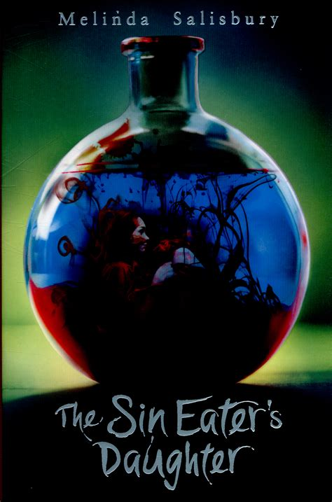 the sin eaters daughter 1407147633 the sin eater s daughter by salisbury melinda 9781407147635 brownsbfs