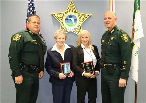 17 135 Pinellas County Sheriff Bob Gualtieri Hosts by 17 021 Pinellas County Sheriff Bob Gualtieri Hosts Promotion Ceremony Recognizing 3 Sheriff S