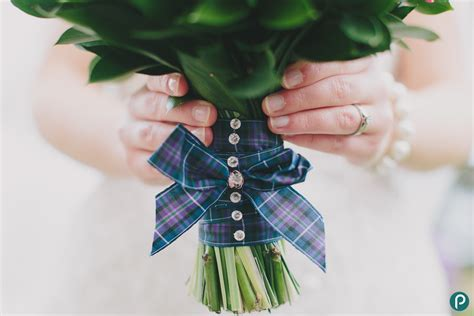hshire wedding photographer gavin preview paul underhill photography