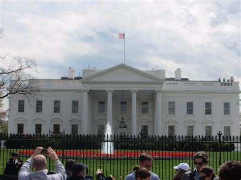 hton inn washington dc white house white house washington dc house plan 2017