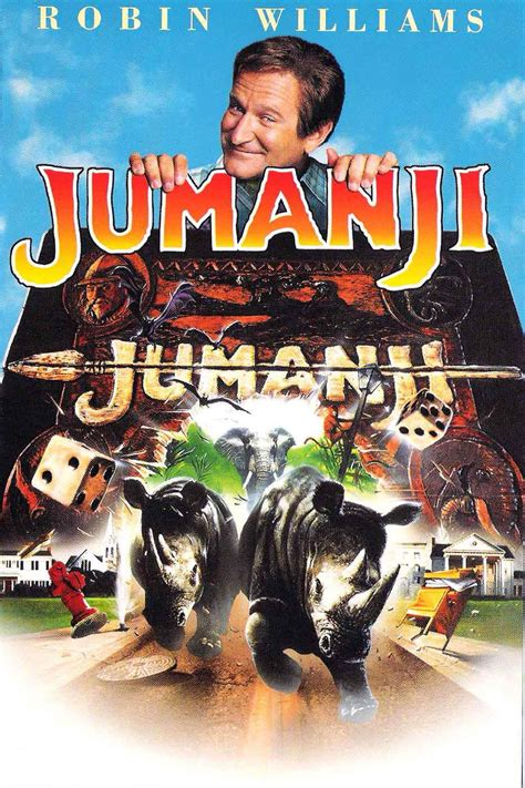 jumanji film clips jumanji 1995 hollywood movie watch online filmlinks4u is