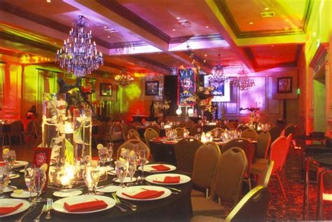 freehold nj wedding venues the american hotel freehold freehold nj wedding venue