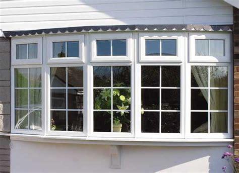 home design upvc windows upvc window life expectancy awm windows doors