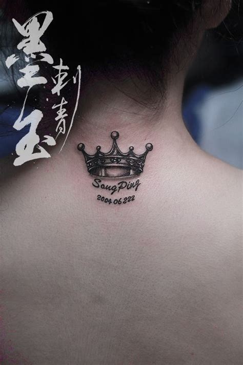 tattoo placement program mejores 14 im 225 genes de tattoos en pinterest ideas de