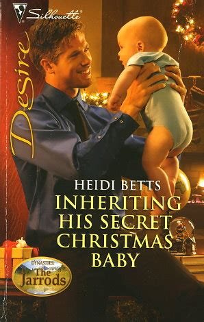claiming his secret heir the mcneill magnates books inheriting his secret baby by heidi betts