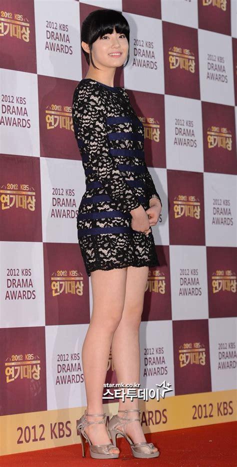 korean actress nam ji hyun 187 nam ji hyun 187 korean actor actress