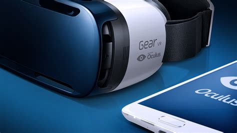 Gear Vr Note 4 official samsung gear vr phone compatibility for note 4