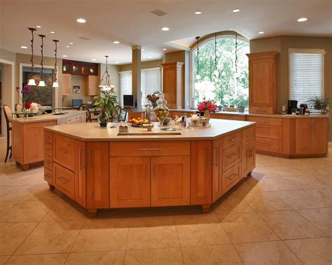 sharps kitchens and bathrooms custom kitchen design kitchen remodeling custom
