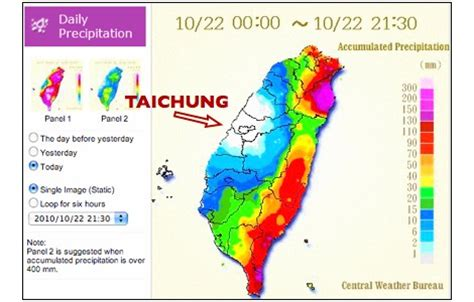 taiwan new year weather which city has the best weather in taiwan no it s not