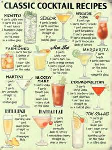 25 best ideas about cocktail menu on drink
