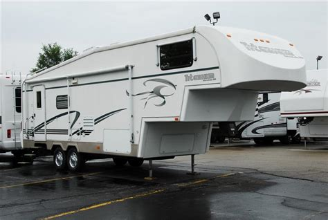 Floor And Decor Glendale Pre Owned Fifth Wheels