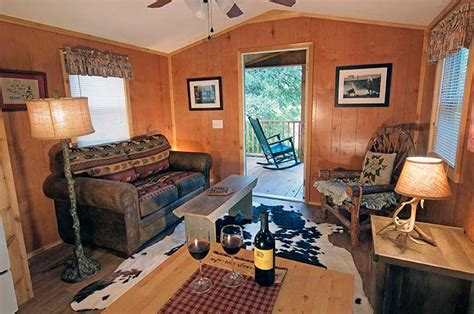 bed and breakfast east texas book our sunset pond cabin stay at our east texas bed and breakfast