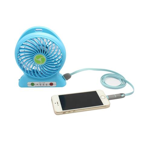 desk fan with usb connection mini power bank charger 2 in 1 rechar end 9 8 2018 7 15 pm