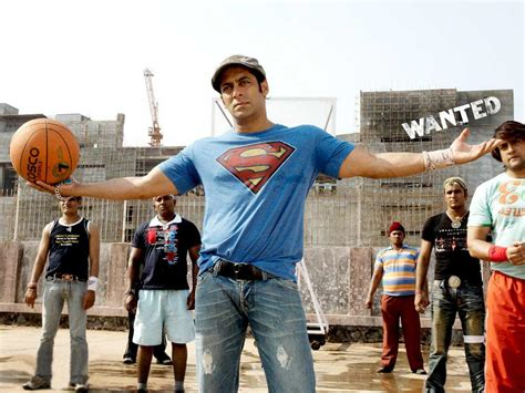 film india wanted wanted film salman khan wallpapers aisha takia bollywood