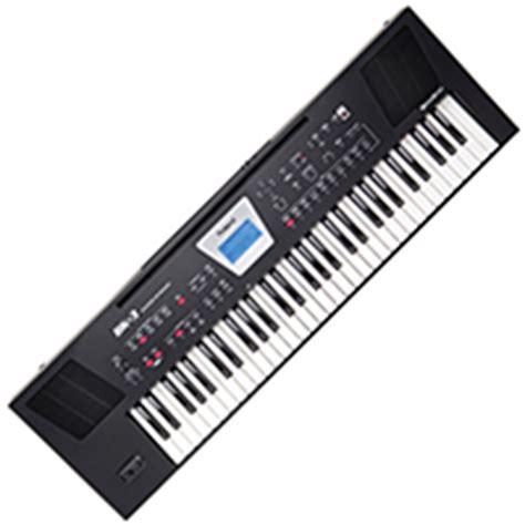 home keyboard  kaufen
