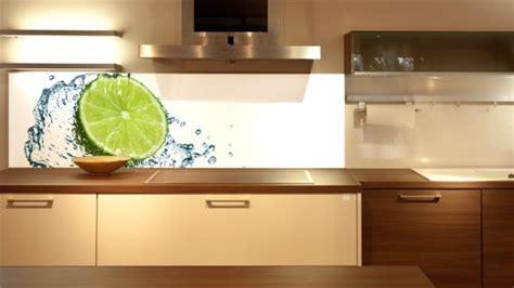 küchenspiegel glas ikea design k 252 che spritzschutz