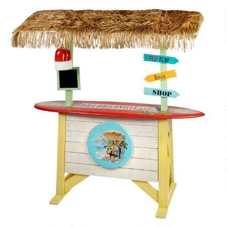 margaritaville 174 tiki bar christmas tree shops andthat