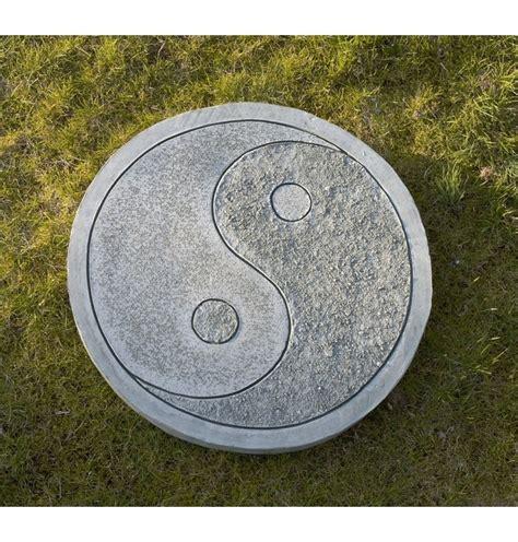 Yin Yang Garten by 53 Best Images About Yin Yang On Yin Yang