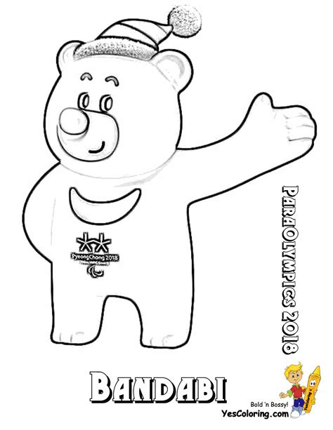 Olympic Coloring Pages by Olympics 2016 Coloring Page Sketch Coloring Page