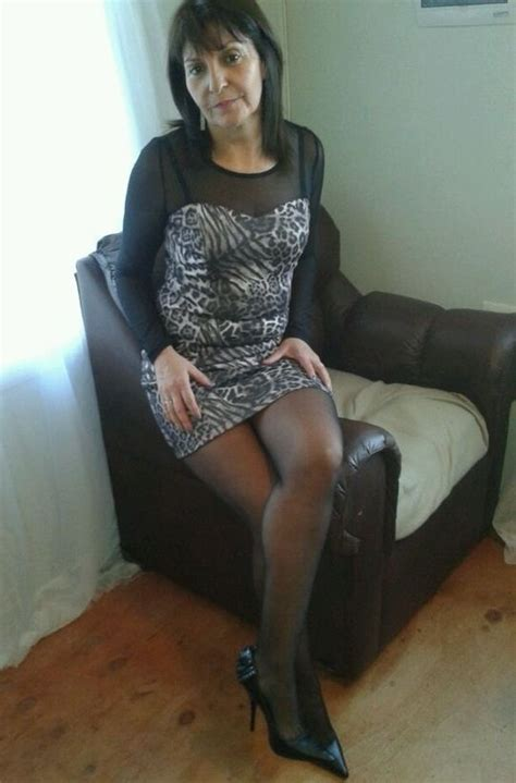 pantyhose petite tumblr beautiful pictures 189 best cougars images on pinterest beautiful women