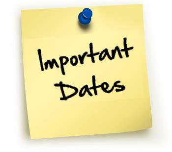 Acalanes High School Calendar Acalanes High School Overview
