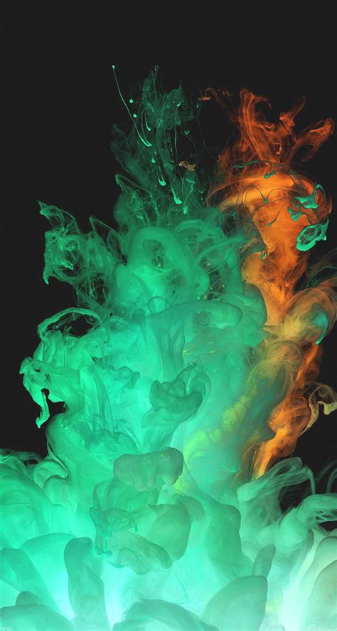wallpaper for iphone 5 smoke 35 fascinating iphone wallpapers free to download