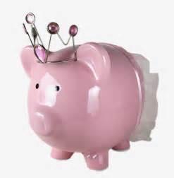 Sports Themed Piggy Banks Teach Kids To Save With A Piggy Bank Site Cartoonfansclub Com Blog