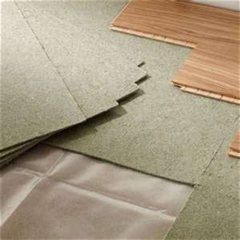 fibreboard 5 5mm laminate underlay laminate wood accessories flooring the home of quality