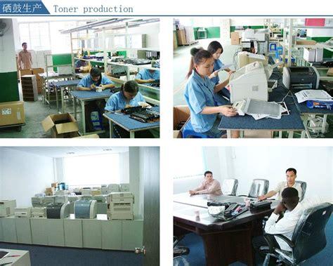 Ribbon Cartridge Ibm 9068 A03 Original ibm 9068a03 ibm 9068 a03 ibm 9068 model a03 ribbon 9068