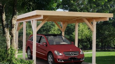 Build A Cheap Carport carport how to build a cheap carport