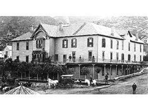 the insurance house colorado springs the barker house manitou springs co apartment finder