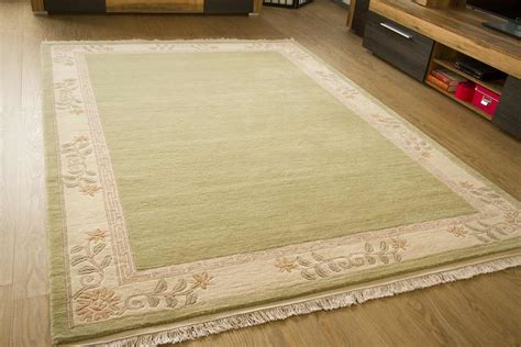 nepal teppich nepal teppich classica global carpet