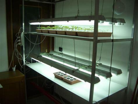 lade led e27 15w lade led x piante lade led x coltivazione indoor 20 x