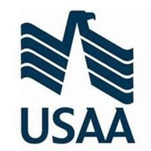 usaa mortgage reviews viewpoints