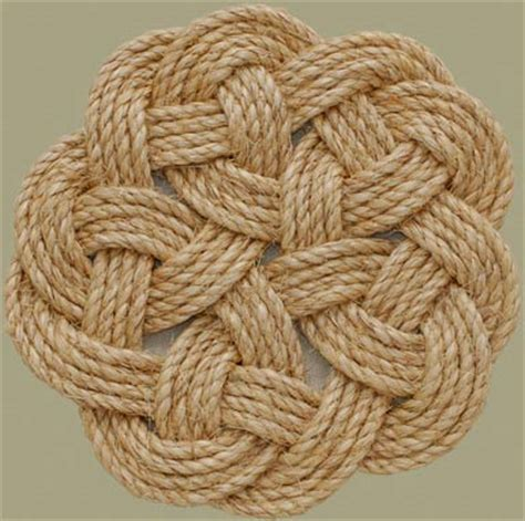 Decorative Knot - decorative knots